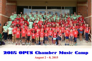 2 2015 OPUS Camp Photo 8x12